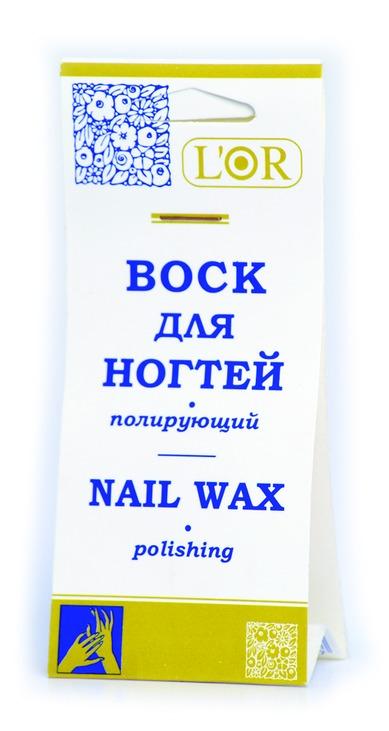 VoskL-Or_3 copy