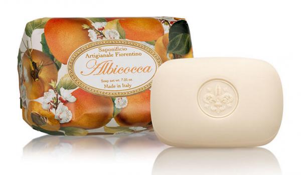 apricot-es-7