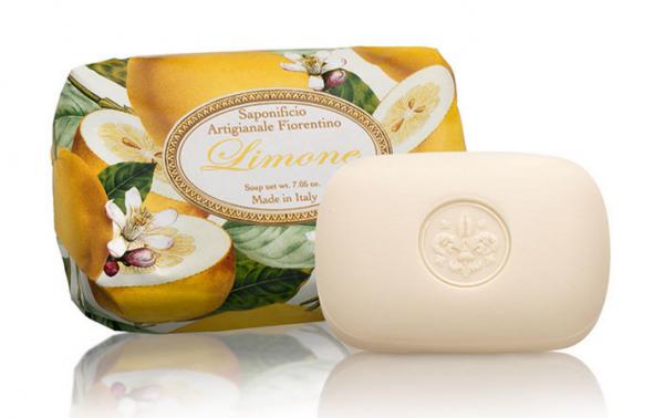lemon-es-8