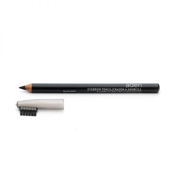 aden_eyebrow_pencil_black