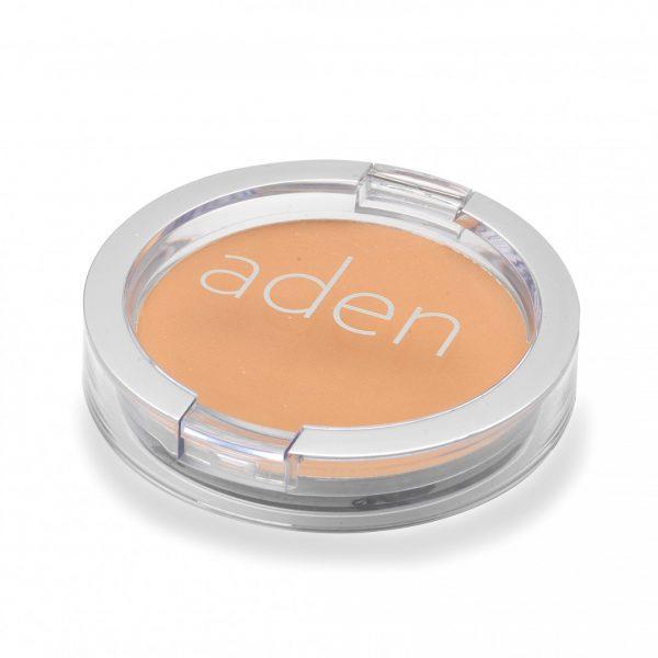 aden_face_compact_powder_04-1080×1080