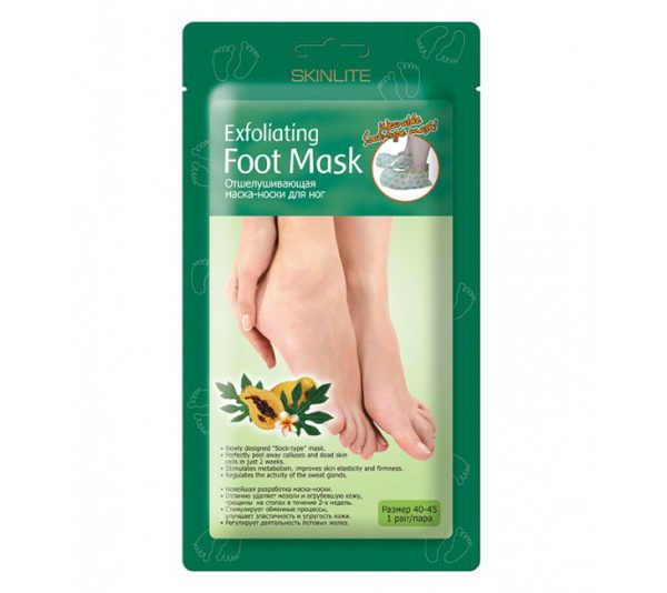 SL725_Exfoliating_Foot_Mask_size_40-45-730×650