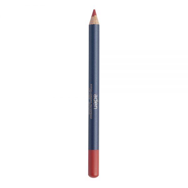 pencil_32_nectarine