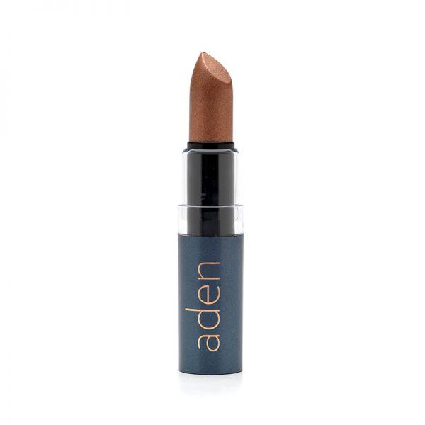 aden_hydrating_lipstick_12