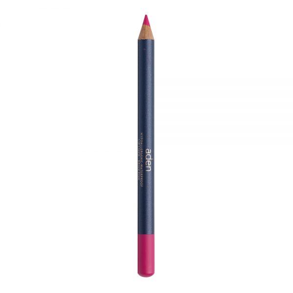 aden_lipliner_pencil_40_brink_pink