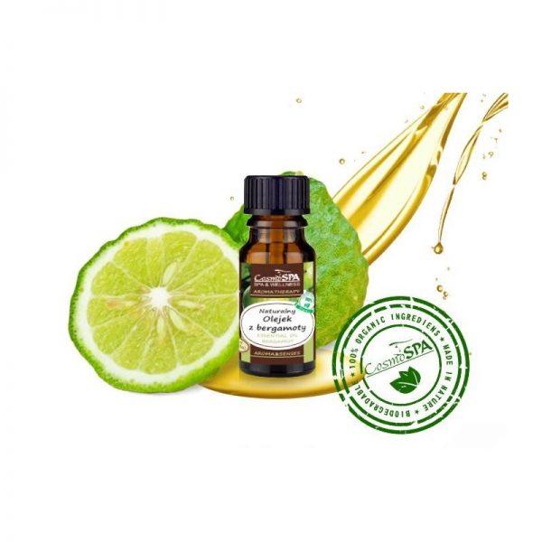 bergamotowy-10ml-remedium-super