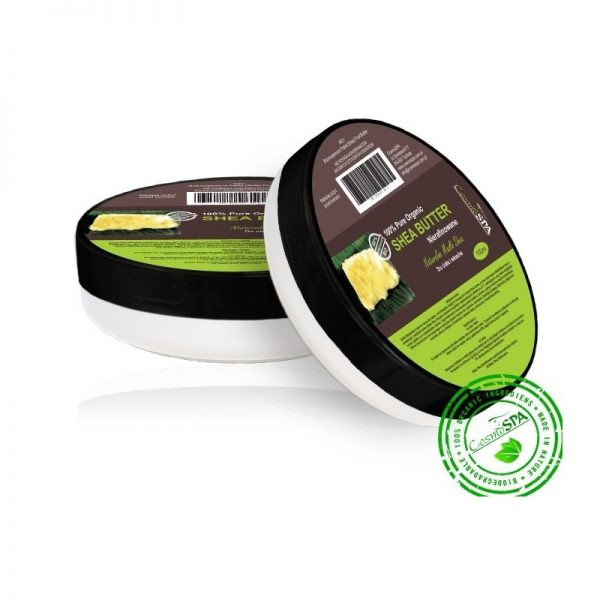 maslo-shea-nierafinowane-100ml