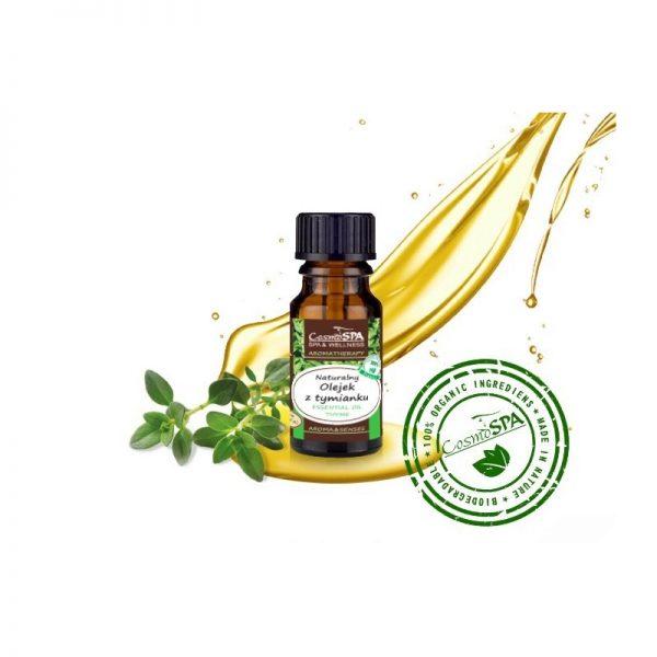 naturalny-olejek-tymiankowy-10-ml-inhalacje-kaszel