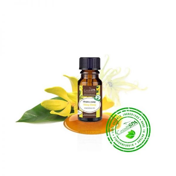 olejek-ylang-ylang-afrodyzjak-10-ml
