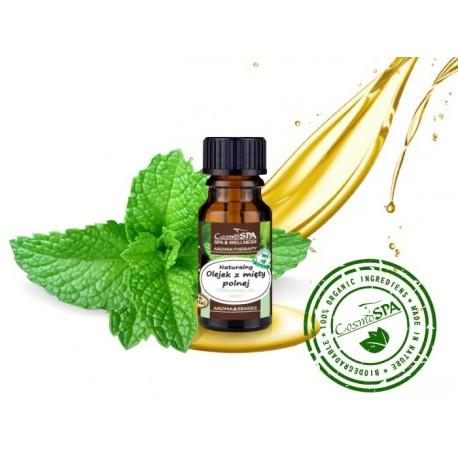 olejek-z-miety-10-ml-inhalacje-do-kapieli