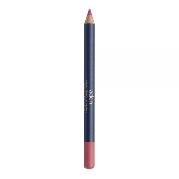 aden_lipliner_pencil_43_sweet_peach