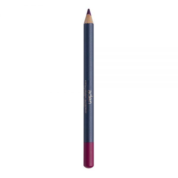 aden_lipliner_pencil_58_medusa