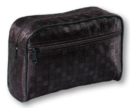 95221.cosmetic.bag