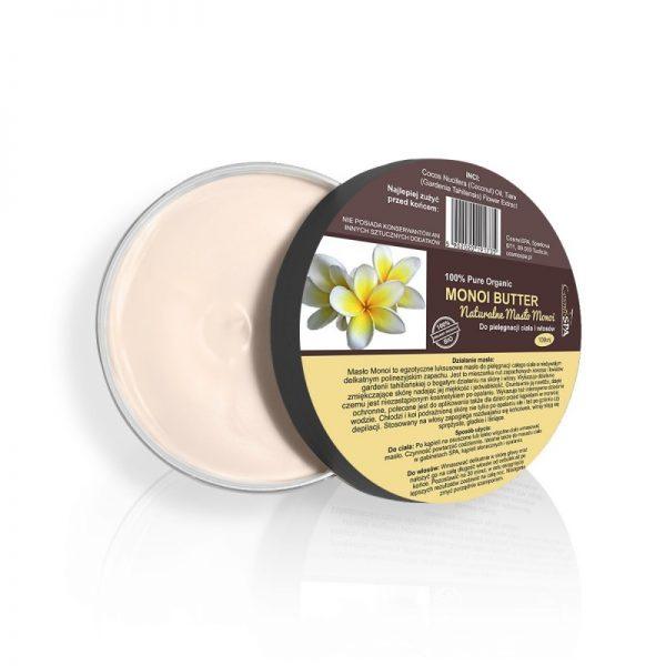 naturalne-maslo-monoi-piene-wlosy-i-skora-100-ml