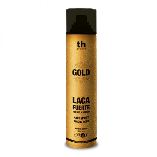 GOLD-LACA-OK