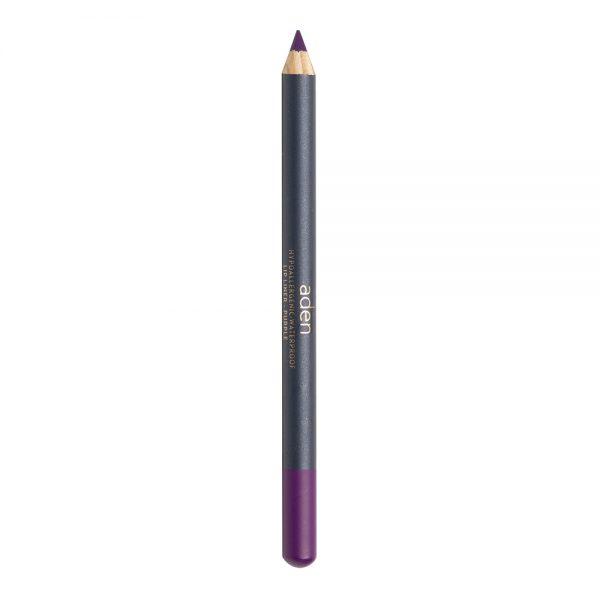 aden_lipliner_pencil_64_purple_1.14-gr