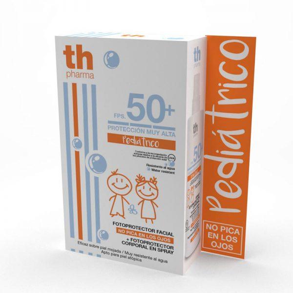 pack-pediatrico-th-1