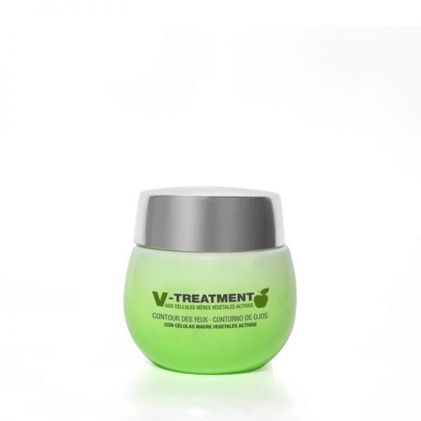 v-treatment-contorno-30