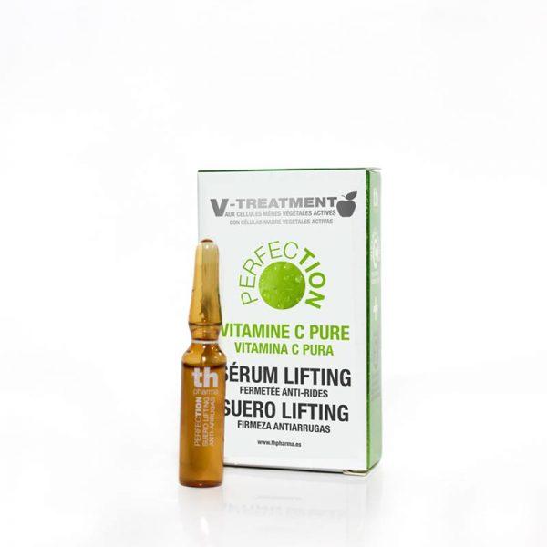 v-treatment-vitaminac-2×2
