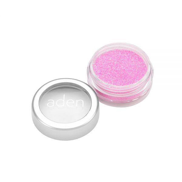 aden_glitter_powder_11_rose_pearl