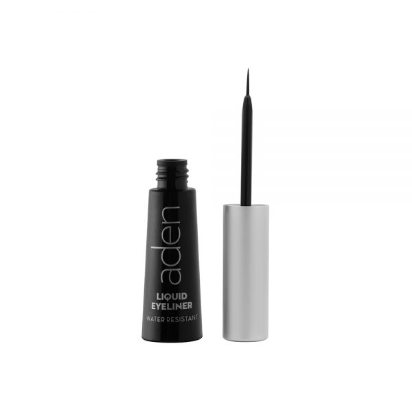 aden_liquid_eyeliner_black_5-ml_opened