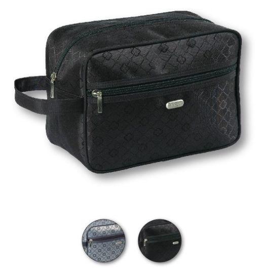 93722.cosmetic.bag