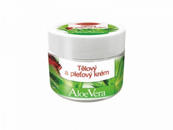 telovy-a-pletovy-krem-aloe-vera-260-ml_898
