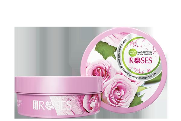 37-ROSES-body-butter
