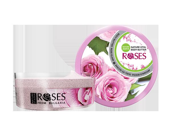 38-ROSES-body-scrub