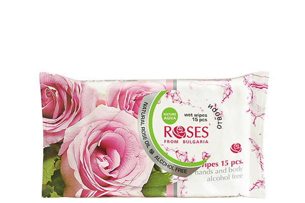 62-roses-wet-wipes