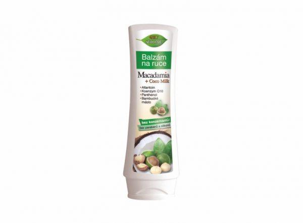 balzam-na-ruce-macadamia-coco-milk-150-ml_1129