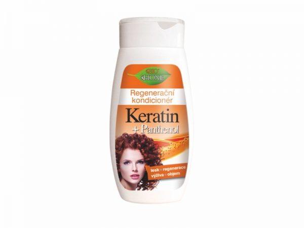 regeneracni-kondicioner-keratin-panthenol-260-ml_976