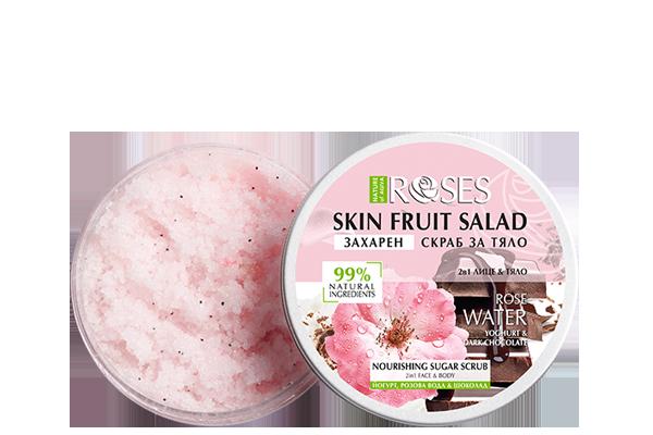 116-FRUIT-SALAD-SCRUB-ROSE2