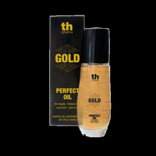 gold_perfect_oil_th_pharma-500×500
