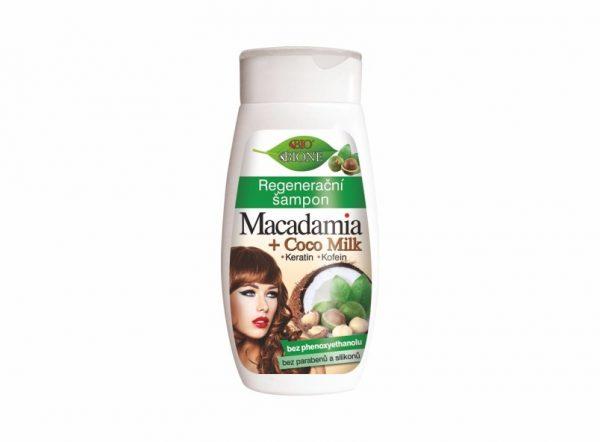 regeneracni-sampon-macadamia-coco-milk-260-ml_1134