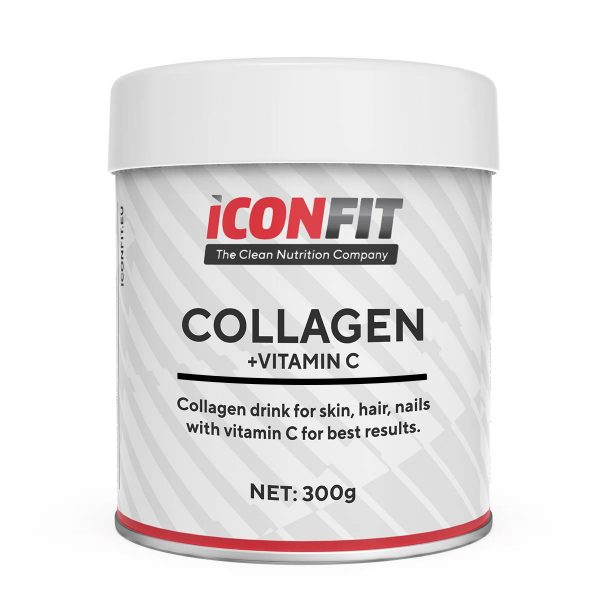 Collagen-Vitamin-C-300g