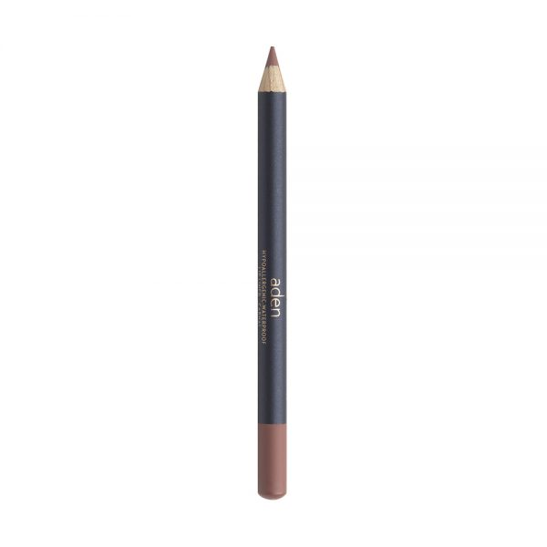 aden_lipliner_pencil_21_carnal